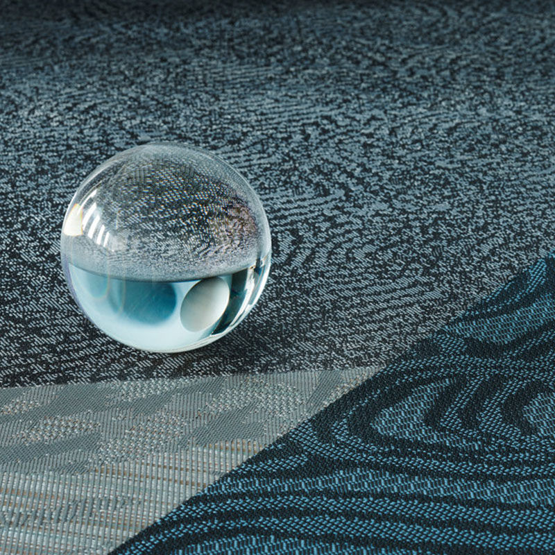 Bolon Diversity Buzz Ice