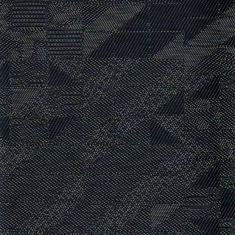 Bolon By You Geometric Bolon