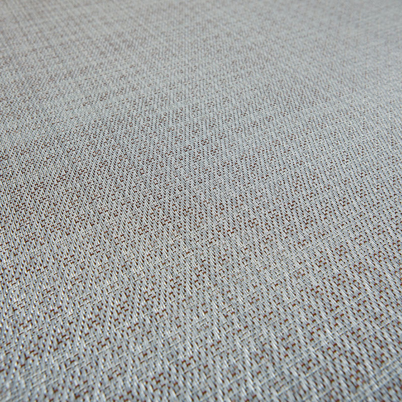 Bolon Elements Walnut Bolon