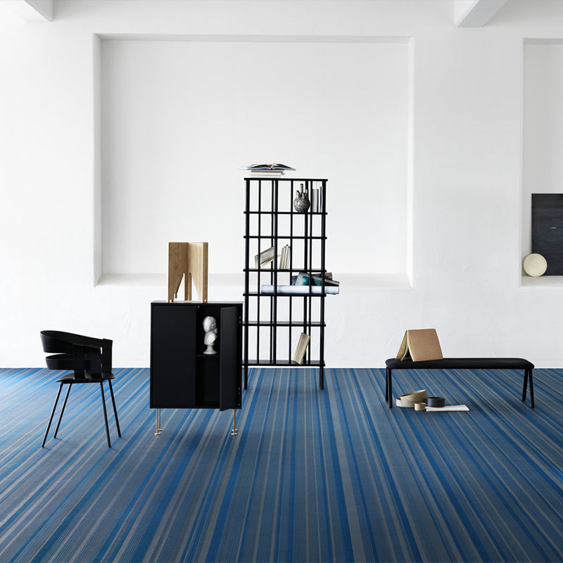 Bolon By Jean Nouvel JND No.4 Bolon