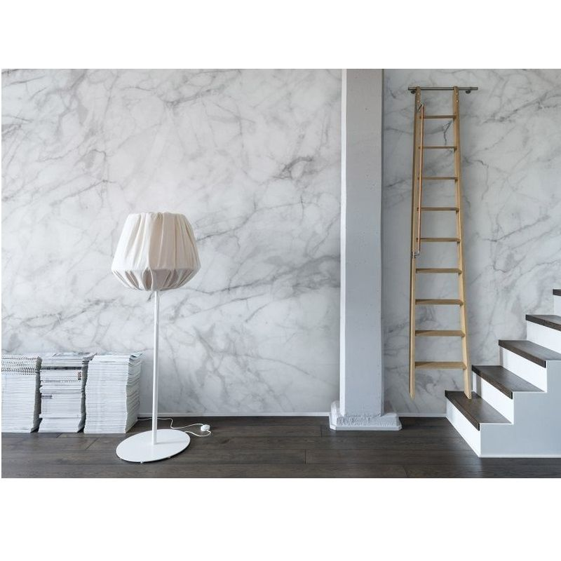 Mural Home - Marble Art Rebel Walls