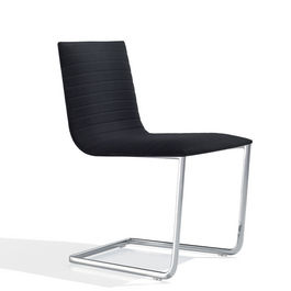 Silla Lineal Corporate