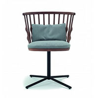 Coj�n Nub Chair - Andreu World
